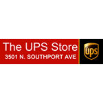 UPSposterlogo3-1024x247