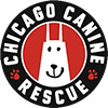 Chicago Canine Rescue