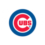 sponsor-chicago-cubs-188x117