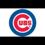 sponsor-chicago-cubs-188x117