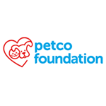 sponsor-petco