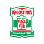 sponsor_diagostinos
