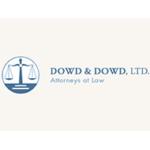 sponsor_dowdanddowd