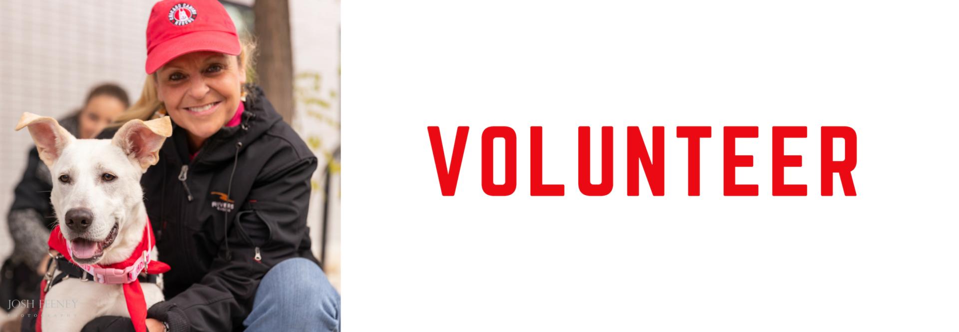 volunteerslider2