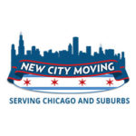 new-city-moving-chicago